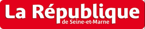 logo-republique-2011.jpg