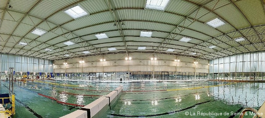 Fontainebleau cit sports voit les choses en grand for Cite du sport terrebonne piscine