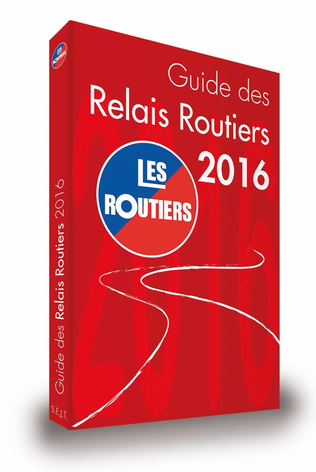 le guide des relais routiers 2016 vient de para tre article la r publique de seine marne. Black Bedroom Furniture Sets. Home Design Ideas